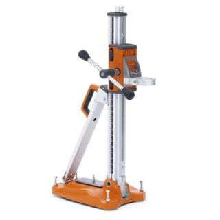 Medium Duty Diamond Core Drill Stand (Only)